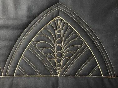 Arbor Lines 12 design