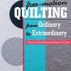 FMQ from ordinary to extraordinary