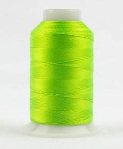 Fabulux-Neon-Lime