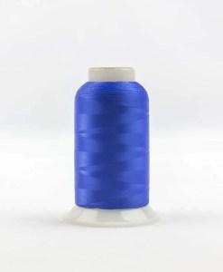 IF311-InvisaFil Soft Royal Blue