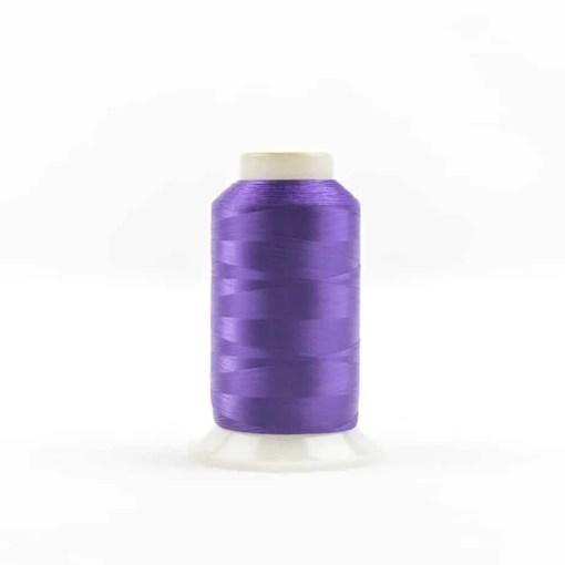 IF708-InvisaFil Deep Pansy Purple