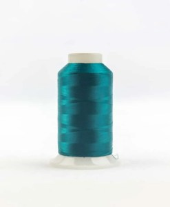 IF709-InvisaFil Dark Teal