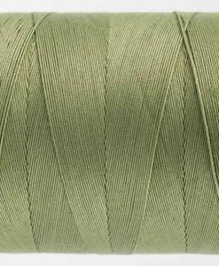 KT701-Konfetti-close-up