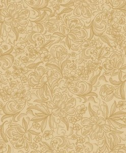 Calla Sand wide fabric