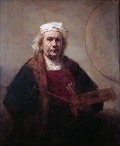 800px-Rembrandt_van_rijn-self_portrait