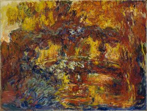 Claude_Monet_-_The_Japanese_Footbridge