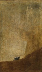 Goya_Dog