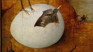 673496862-aile-gauche-la-tentation-de-saint-antoine-museu-nacional-de-arte-antiga-hieronymus-bosch