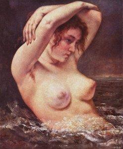 Courbet (2)