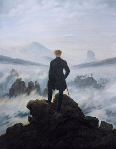 Friedrich_Wanderer_above_the_sea_of_fog