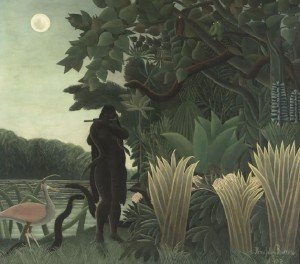 Henri Rousseau.-la-charmeuse-de-serpents-1907-