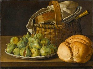 nature_morte_aux_figues73723
