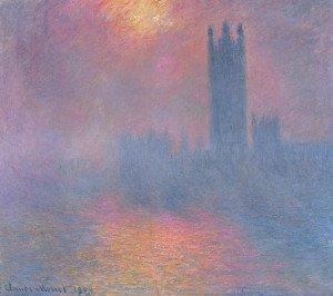 the-houses-of-parliament-london-claude-monet