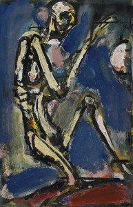 georges-rouault-squelette-clair-lune