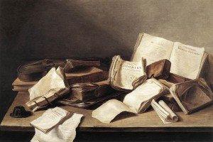 les-livres-heem-jan-davidsz-de-still-life-of-books-1628