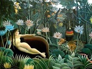 WLA_moma_Henri_Rousseau_The_Dream