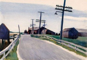 edward-hopper-paintings-roads