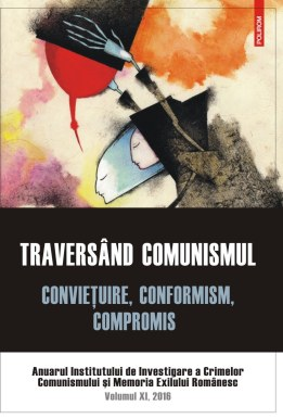 anuarul-iiccmer-vol-xi-traversand-comunismul