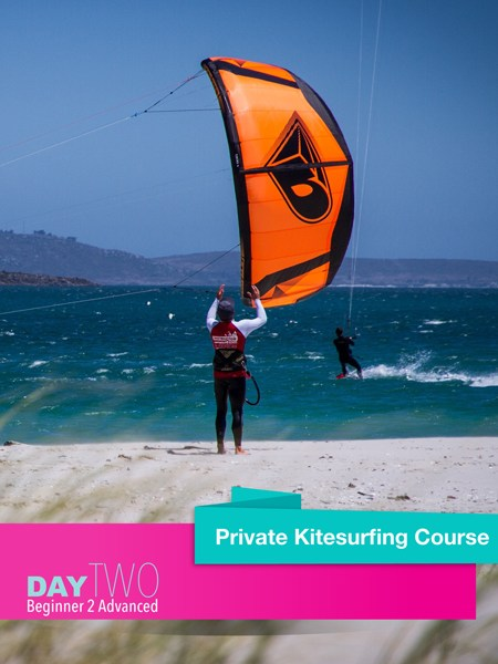 Two-day-private-kitesurfing-course-langebaan