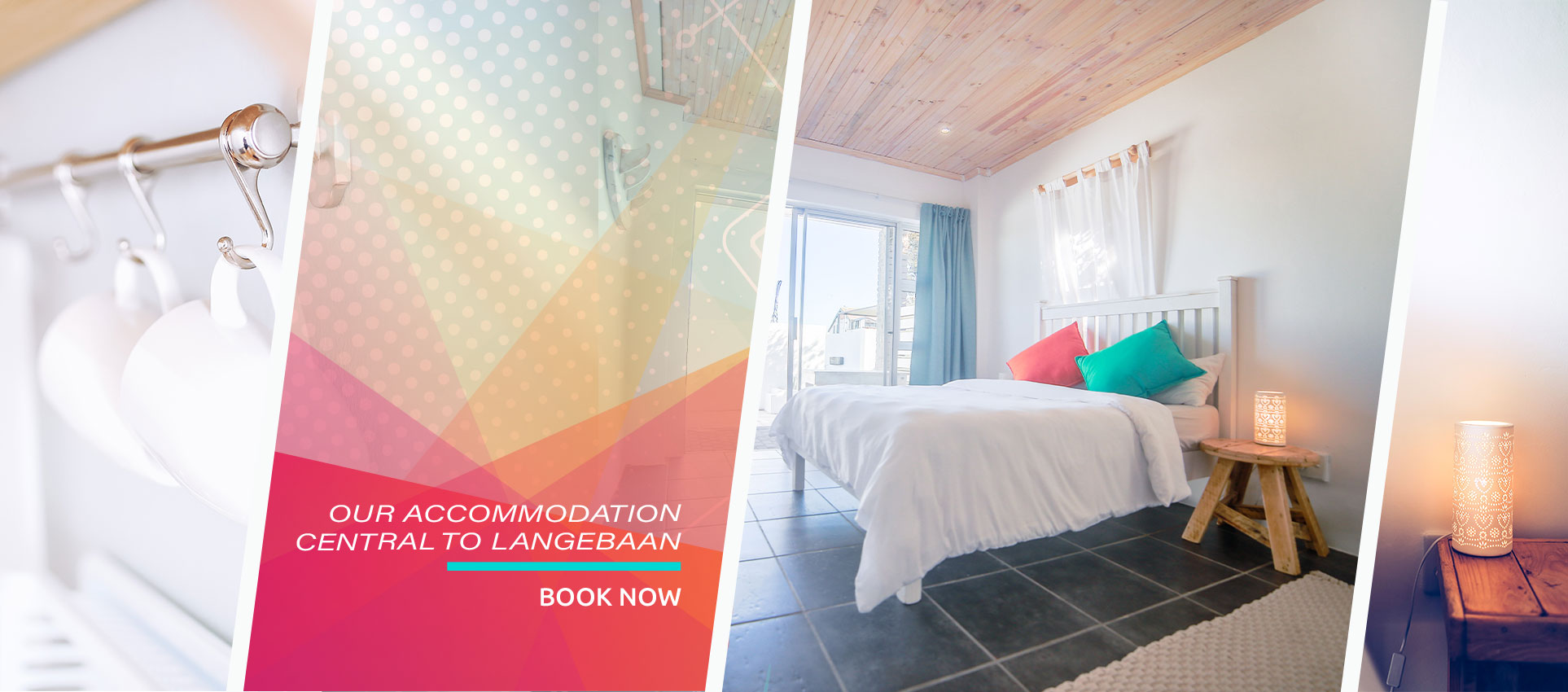 accommodation-langebaan-south-africa-kitesurfing-accommodation