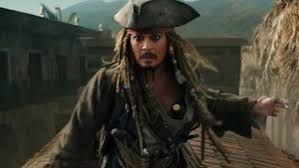 pirates 5 screenshot 2