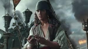 pirates 5 screenshot 12