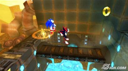 sonic_rivals (4)