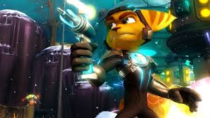 ratchet and clank future a crack intime