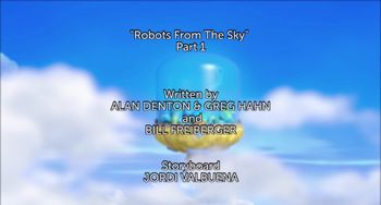 sonic boom season 2 episode 26 robots from the sky part 1