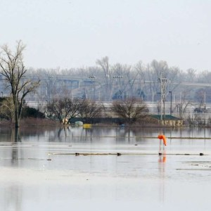 Midwest Flooding 300x300 - Recurring Storms Highlight the Need to Incentivize Preparedness