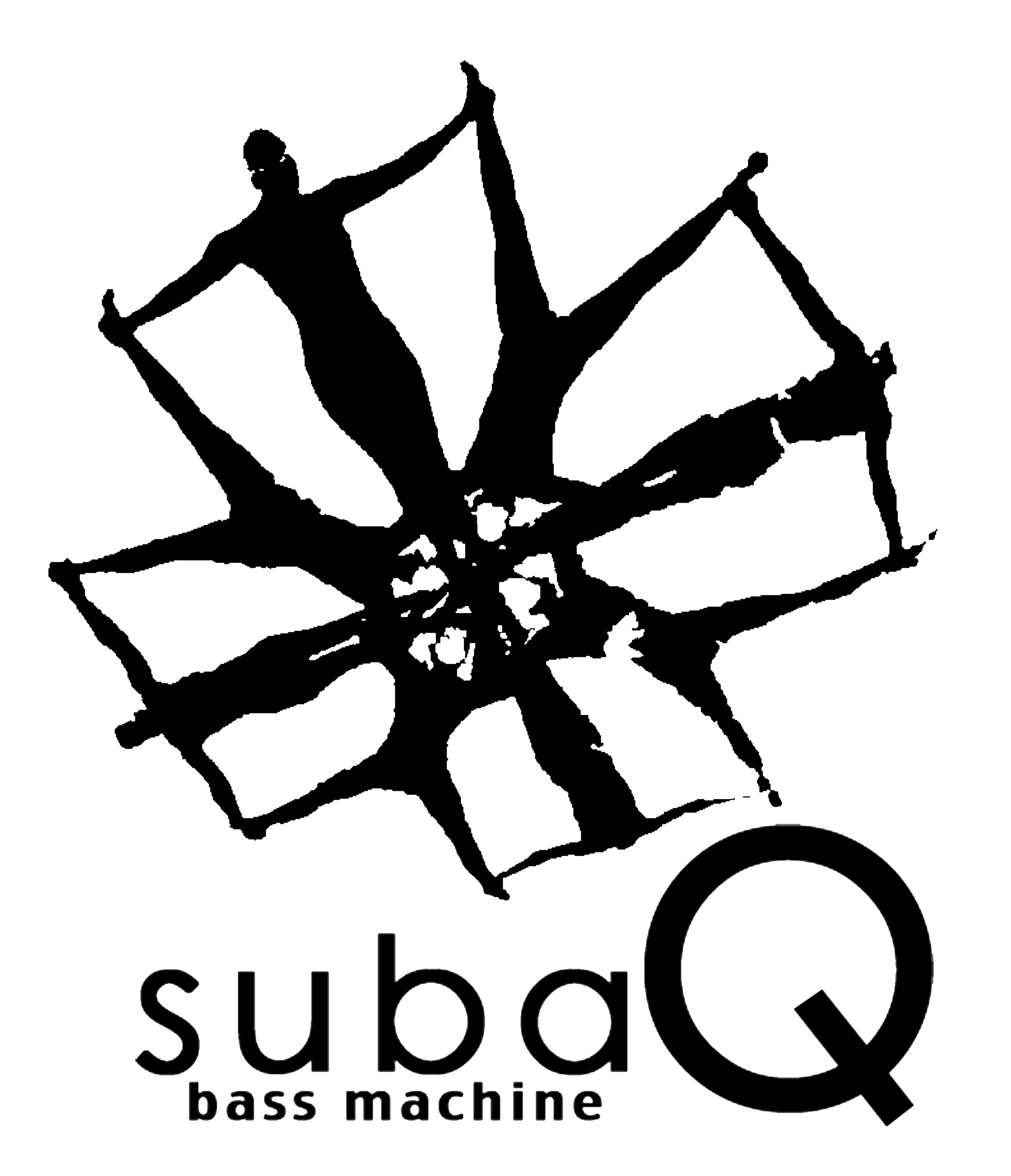 Subaquatic Bass Machine