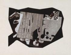schadograph, 1918