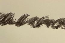 drawing1_4