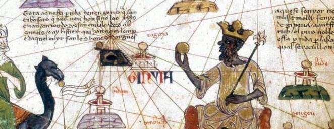 Mansa-Musa-richest