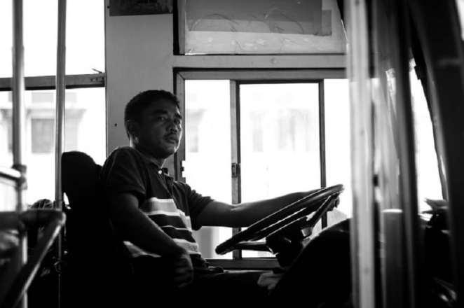 Thailand driver |Photo credits: insidermonkey.com