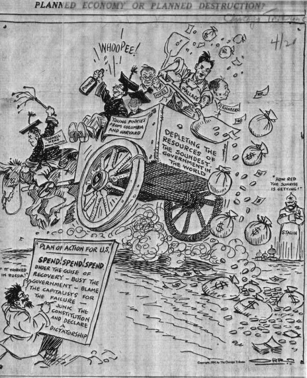 193420cartoon