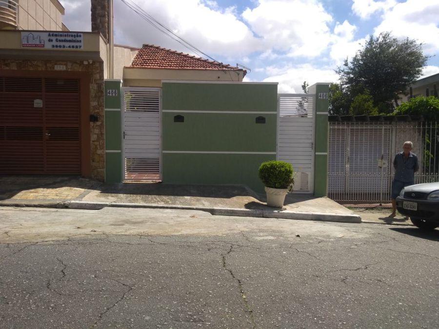grafiato-muro-verde