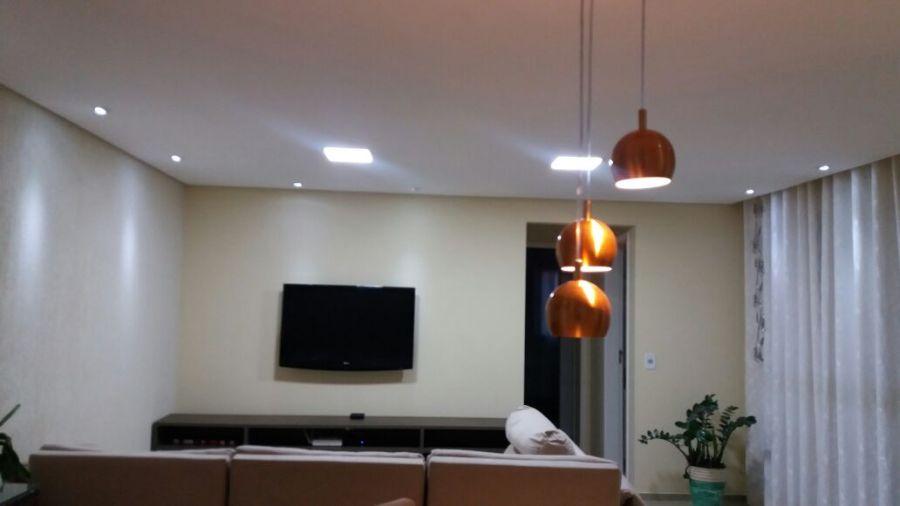 sala-decorada-grafiato-textura