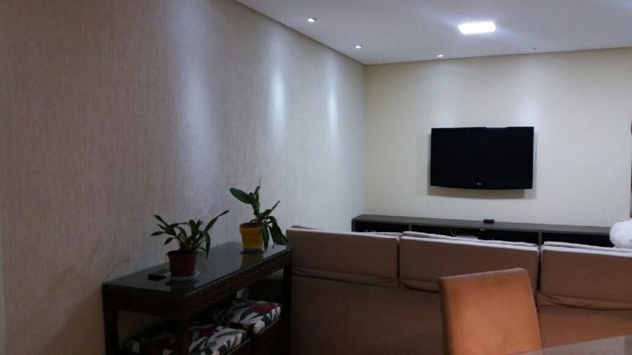 textura-sala-decoração