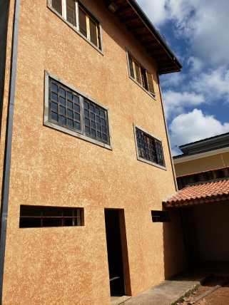 fachada-textura-projetada