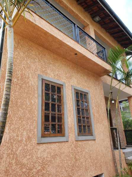 textura-projetada-em-fachadas