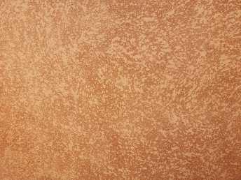textura-projetada-terra-cor