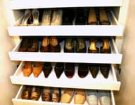 armario sapatos