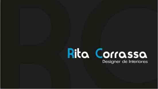 CARTAO DE VISITAS DA RITA 01
