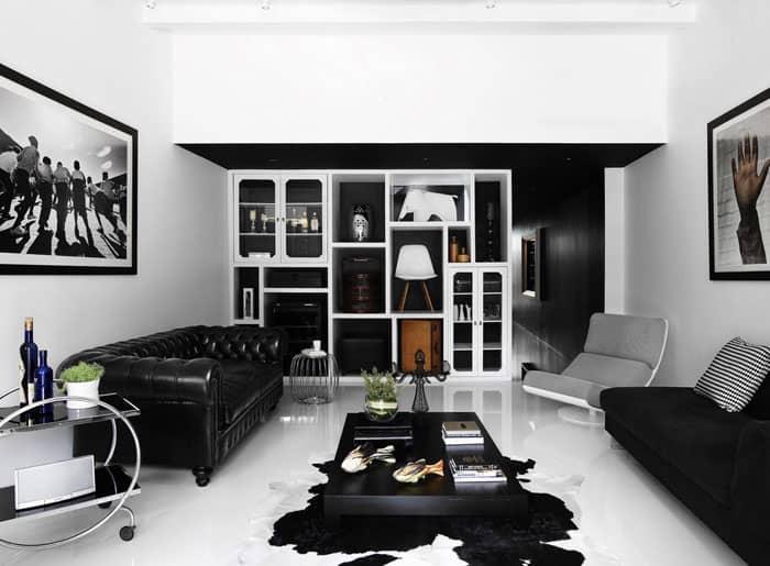decoracao-preto-branco