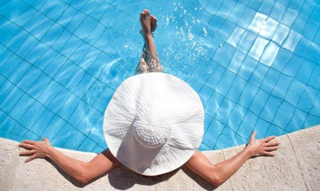 Com construir una piscina amb garanties