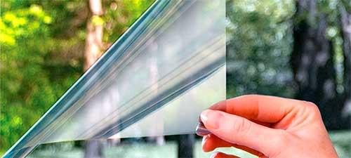 Laminas-solares-aislante-termico-ahorro