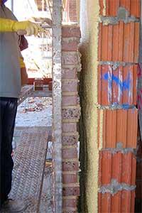 muros-camara-de-aire-ailante-termico-ahorro