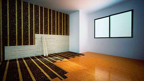 paredes-suelos-aislante-acustico-termico-corcho