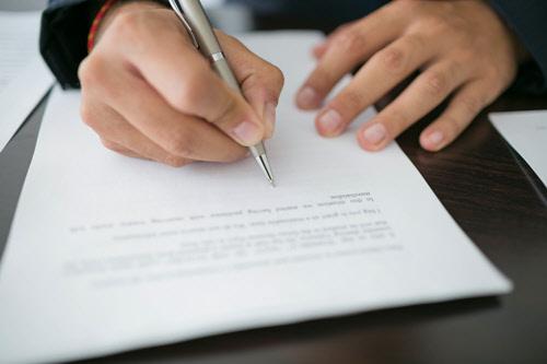 contrato-garantias-reformas-integrales-hogar